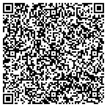 QR-код с контактной информацией организации Колеса Люкс, ТОО