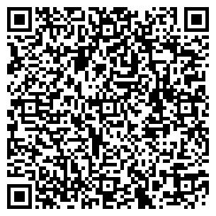 QR-код с контактной информацией организации NurAU (НурАУ), ИП