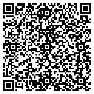 QR-код с контактной информацией организации АлматыКордСервис, ТОО