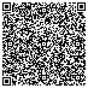 QR-код с контактной информацией организации Классик-В, ТОО