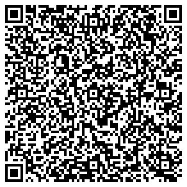 QR-код с контактной информацией организации Nokian Tyres (Нокиан Тайрс), ТОО