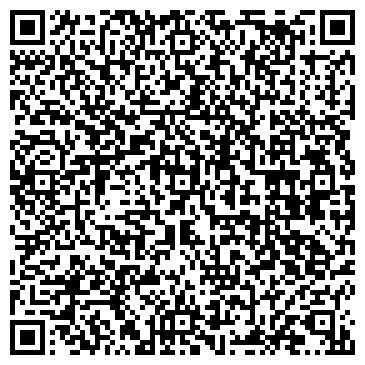 QR-код с контактной информацией организации Автомобильный портал ecar.kz, ИП