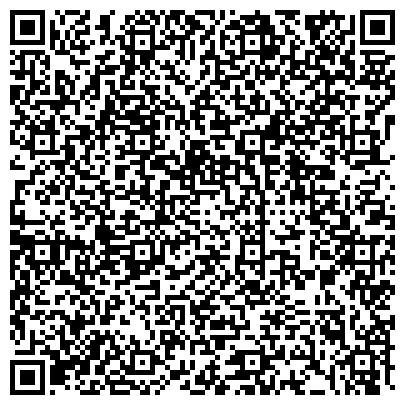 QR-код с контактной информацией организации Tyre Trans Service (Тайр Транс Сервис), ТОО