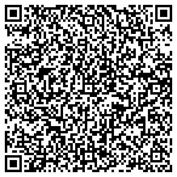 QR-код с контактной информацией организации ШинПромТорг, ТОО