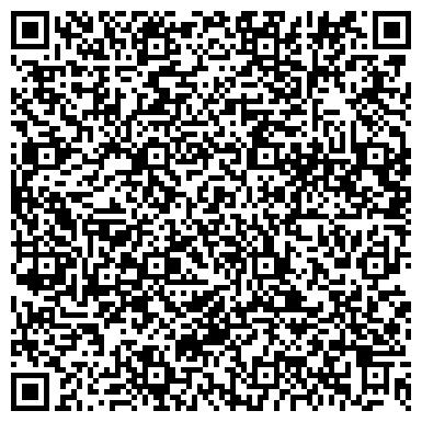 QR-код с контактной информацией организации South service group (Саут сервис групп) ,ТОО