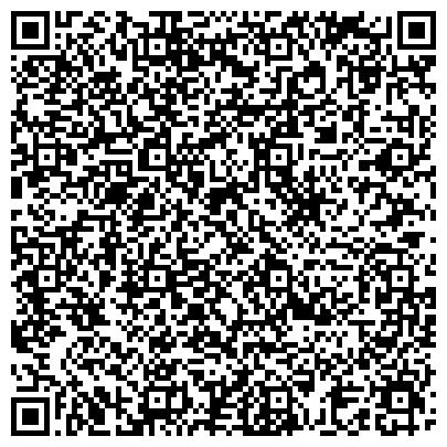 QR-код с контактной информацией организации ProNET Trading corporation (ПроНЭТ Трэйдинг корпорэйшэн), ТОО