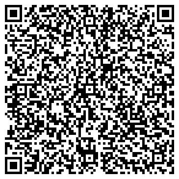 QR-код с контактной информацией организации Autostore (Автосторе), ТОО