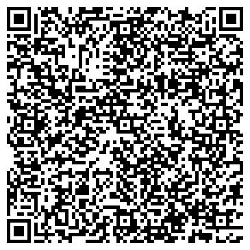 QR-код с контактной информацией организации ФГУП МОСКОВСКИЙ МОНЕТНЫЙ ДВОР
