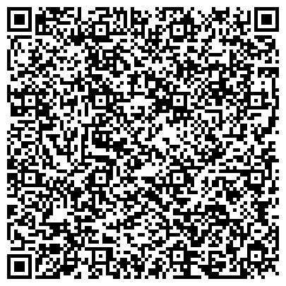 QR-код с контактной информацией организации Continental Matador KZ (Континенталь Матадор КЗ), ТОО