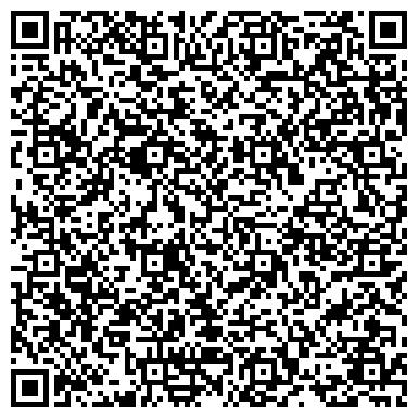 QR-код с контактной информацией организации Astana trading company.kz (Астана трейдинг компани.кз), ТОО