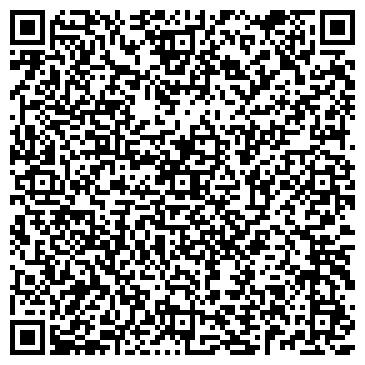 QR-код с контактной информацией организации Healthy Brand (Хилти Брэнд), ТОО