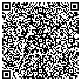 QR-код с контактной информацией организации JM-Avto (ЖМ-Авто), ТОО