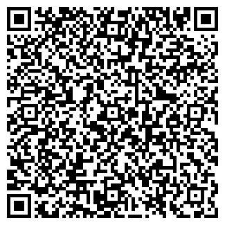 QR-код с контактной информацией организации Золотарёва, ИП