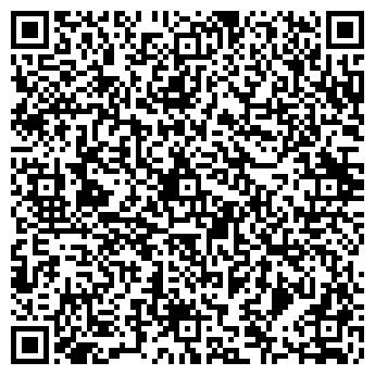 QR-код с контактной информацией организации Aga (Эйджиэй), ИП