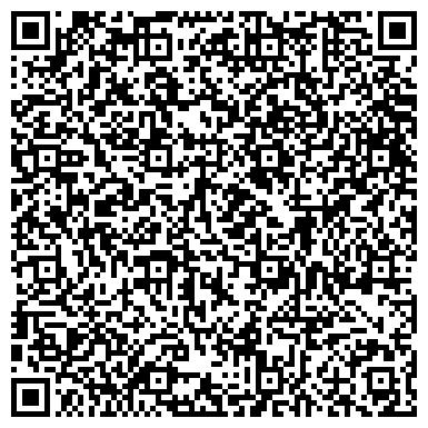 QR-код с контактной информацией организации HUABANG KAZAKHSTAN Co.Ltd.(Хуабанг-Казахстан ЛТД), ТОО