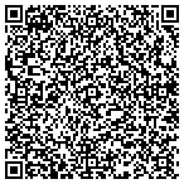 QR-код с контактной информацией организации Vigor (Вигор), ТОО