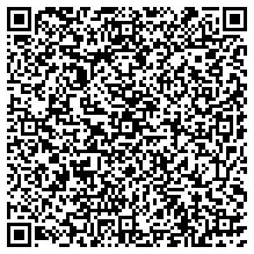 QR-код с контактной информацией организации Ave Capital (Айв Капитал), ТОО