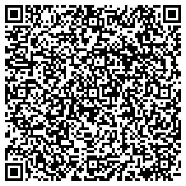 QR-код с контактной информацией организации Новая Экологическая Компания, ТОО