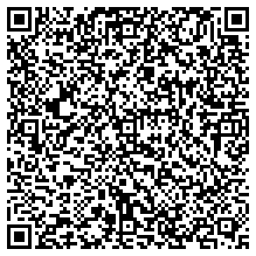 QR-код с контактной информацией организации Госконтакт, ТОО