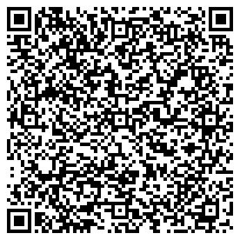 QR-код с контактной информацией организации Ravenol (Равенол), ТОО