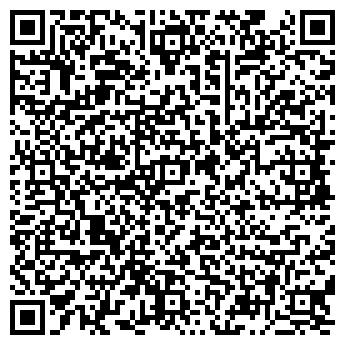 QR-код с контактной информацией организации Rusоil (Русойл), ТОО