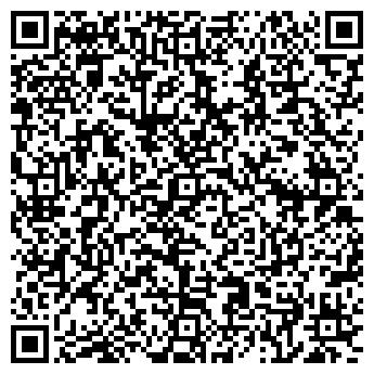 QR-код с контактной информацией организации Varta (Варта), ИП