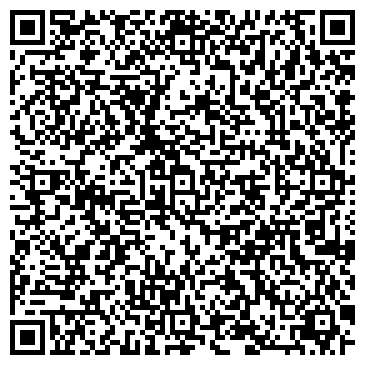 QR-код с контактной информацией организации Якубель С.В., ИП