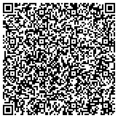 QR-код с контактной информацией организации Forever Freedom International (Форевер Фридом Интернешнл), ИП