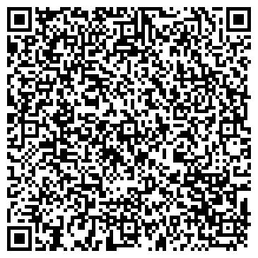 QR-код с контактной информацией организации КИПиА Сервис, ТОО