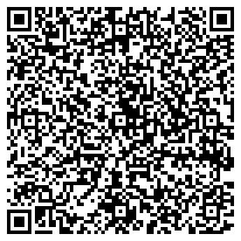 QR-код с контактной информацией организации СПД Тодорова