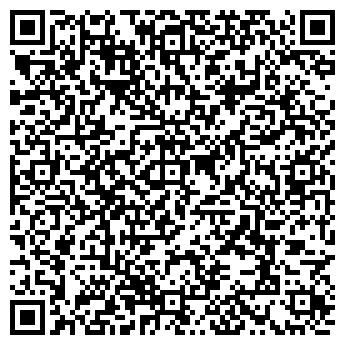 QR-код с контактной информацией организации AEK INDUSTRIES