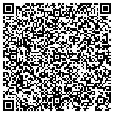 """QR-код с контактной информацией организации ТОО """"International Global service.KZ"""""""