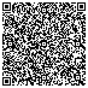 """QR-код с контактной информацией организации Компания """"Оил Плюс"""""""