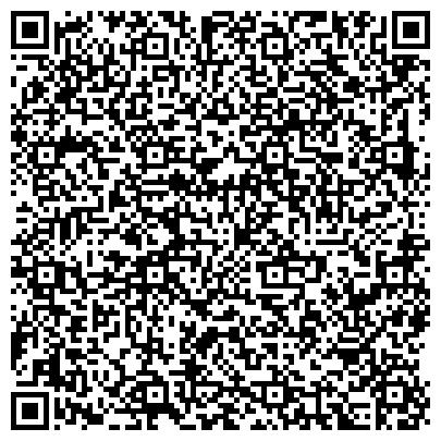 QR-код с контактной информацией организации Кравченко Александр Григорьевич (обучение)