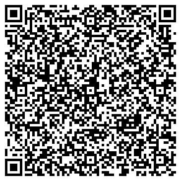 """QR-код с контактной информацией организации Интернет-магазин """"Avtostuff"""""""