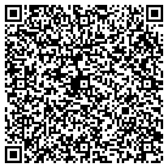"""QR-код с контактной информацией организации ЧП """"РЕМСЕРВИС"""""""