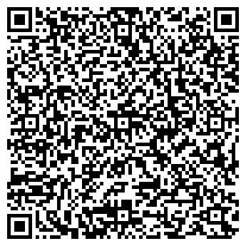 """QR-код с контактной информацией организации Частное предприятие СПД""""Кишков Константин"""""""
