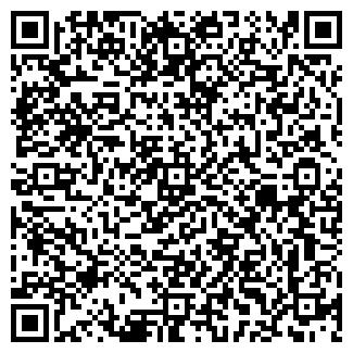 QR-код с контактной информацией организации Частное предприятие i-Car