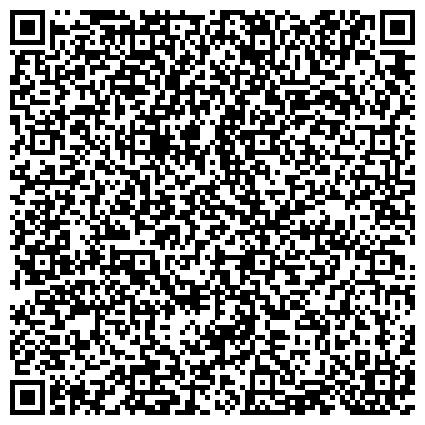 QR-код с контактной информацией организации Частное предприятие Планшетные компьютеры, смартфоны, аксессуары. Продажа, сервис. Доставка по всей Украине.
