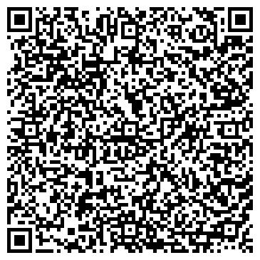"""QR-код с контактной информацией организации Интернет магазин """"ЭКО+ЭКО"""""""