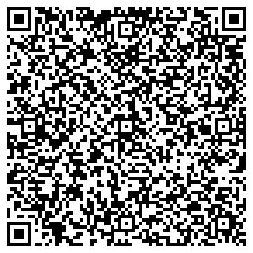 """QR-код с контактной информацией организации Общество с ограниченной ответственностью Автоэлектроника """"Gpsmarket"""""""