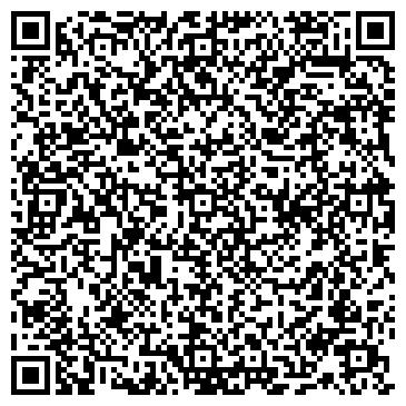 QR-код с контактной информацией организации ООО «IT-Логистика»