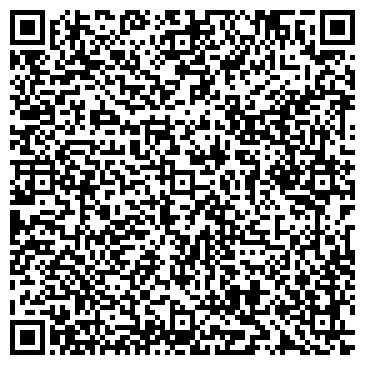 """QR-код с контактной информацией организации ООО """"АРТ СЕКЮРІТІ ГРУП"""""""