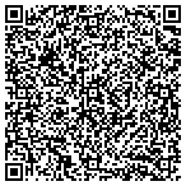 QR-код с контактной информацией организации Dnepr Car Dvr