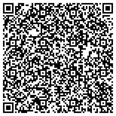 QR-код с контактной информацией организации Интернет-магазин Мобильных телефонов