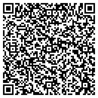 QR-код с контактной информацией организации Самтек
