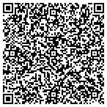 QR-код с контактной информацией организации Частное предприятие Интернет-магазин CHINATOWN