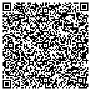 """QR-код с контактной информацией организации Интернет магазин """"Моя мобилочка"""""""