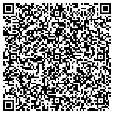 """QR-код с контактной информацией организации Частное предприятие ИП """"Коверзнев"""" Dcom"""