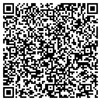 QR-код с контактной информацией организации MegaSOT